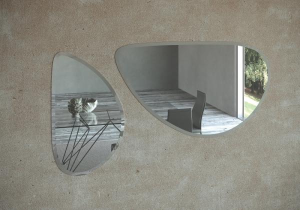 Specchio-Boston-01