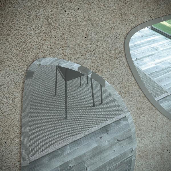 Specchio-Boston-02