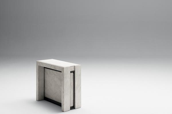 Consolle-Micro-03