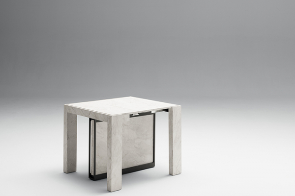 Consolle-Micro-04