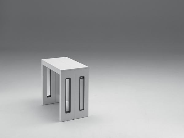 Consolle-Nano-04