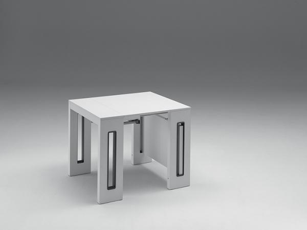 Consolle-Nano-05