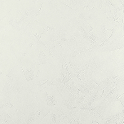 Eco Legno Bianco Spatolato