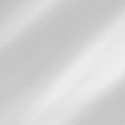 Metallo Bianco Lucido