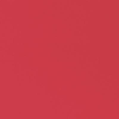 Polipropilene Rosso