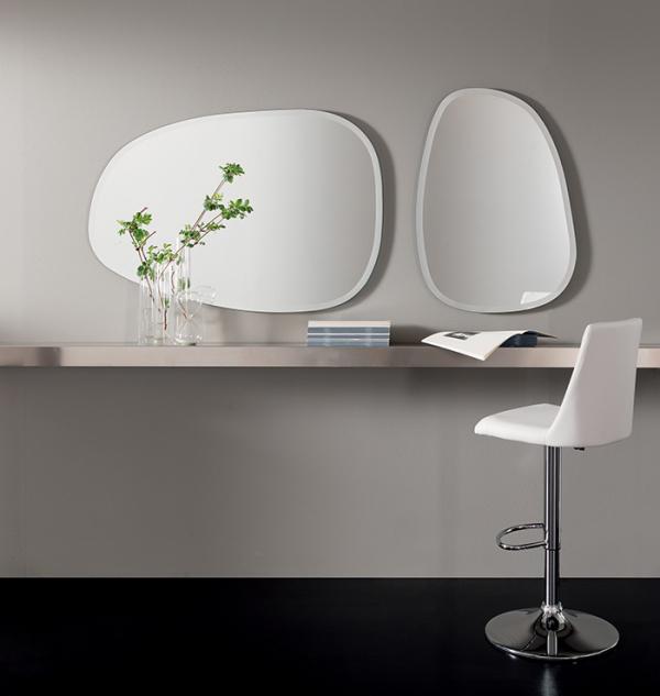Specchio-Miami-01