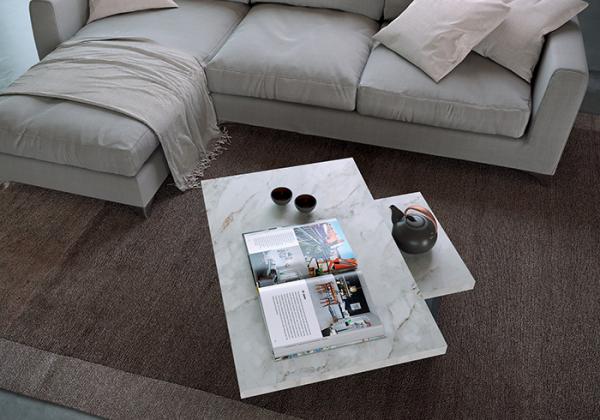 Tavolino-Grirevole-Rumba-01