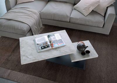 Tavolino-Grirevole-Rumba-02