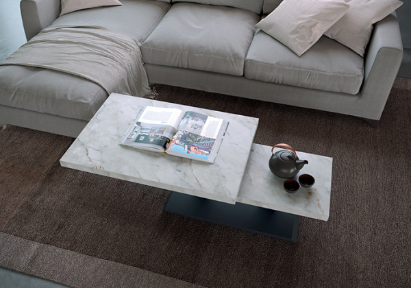 Tavolino-Grirevole-Rumba-03