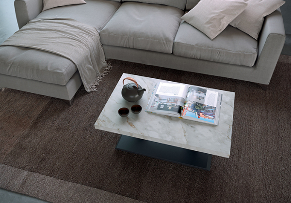 Tavolino-Grirevole-Rumba-04
