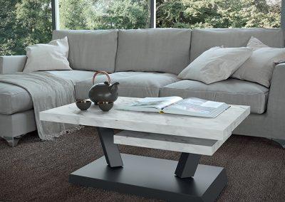 Tavolino-Grirevole-Rumba-05