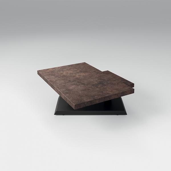 Tavolino-Grirevole-Rumba-07