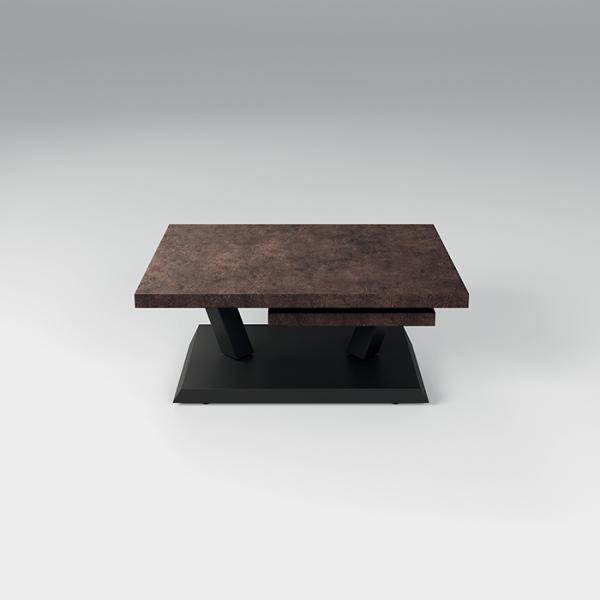 Tavolino-Grirevole-Rumba-08