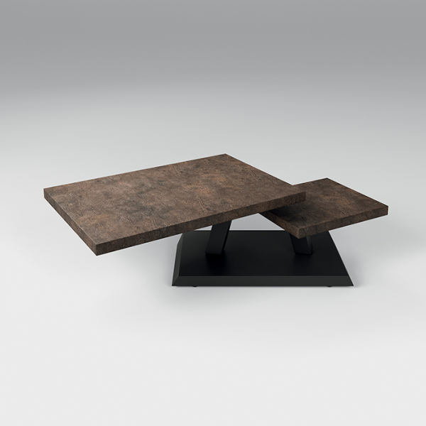 Tavolino-Grirevole-Rumba-10