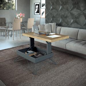 Tavolino-Trasf.-Ray-01
