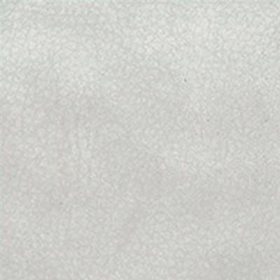 Eco Pelle Nabuk Bianco
