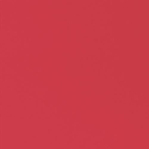 Metallo Rosso