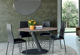 Modern Tables Furniture
